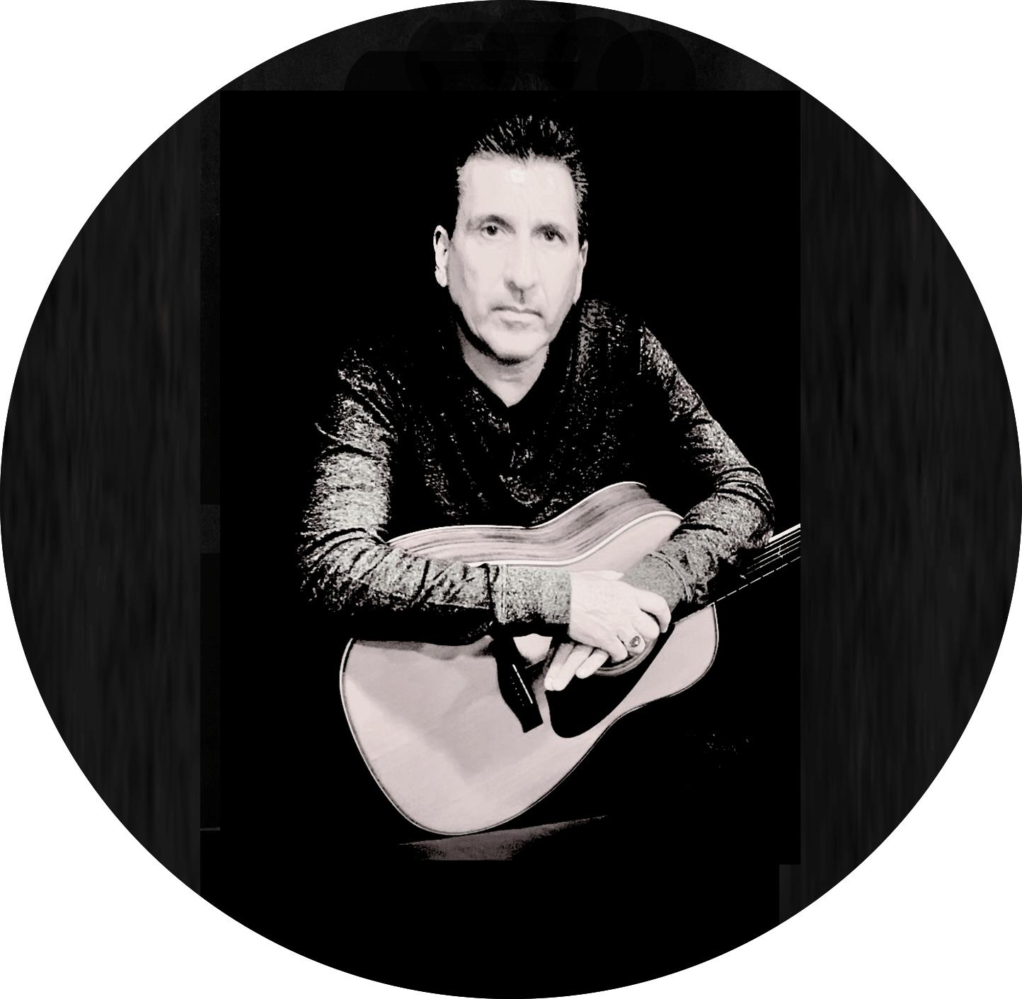 Joe Bartell Songwriter / Producer